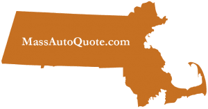 annual discount double check insurance review