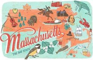 MassAutoQuote is Massachusetts Auto Insurance