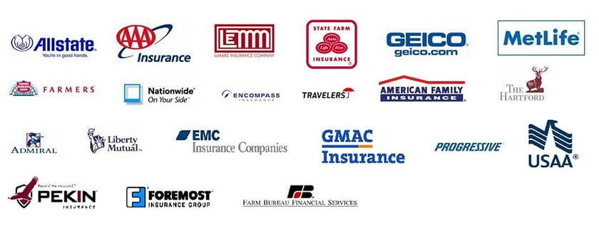 Insurance Companies Logos Massachusetts Auto Insurance