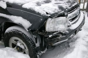 Massachusetts Accident Surcharge Appeal